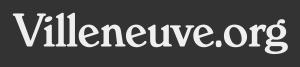 Villeneuve.org